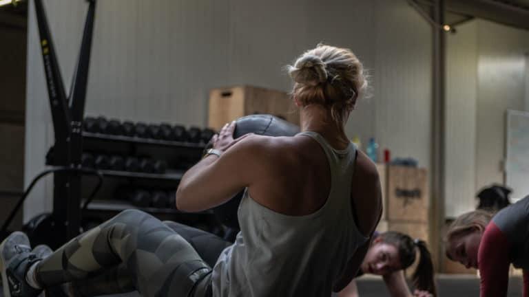 Livi-Geel-CrossFit