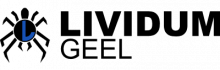 lividum-geel-logo