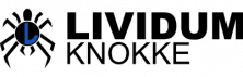 lividum-knokke-logo